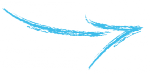 bouton-fleche-piscine-polyester droite