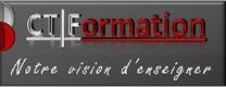 ctformation