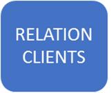 relation clients
