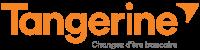 tangerine_lockup_fr